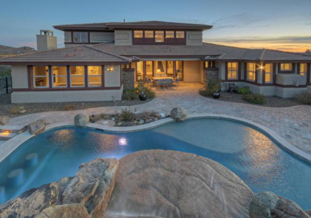 37343 N 97TH Way, Scottsdale, AZ 85262 (MLS #5720053) :: Occasio Realty
