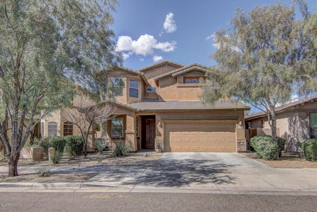 2320 W Calle Marita, Phoenix, AZ 85085 (MLS #5745149) :: The Garcia Group