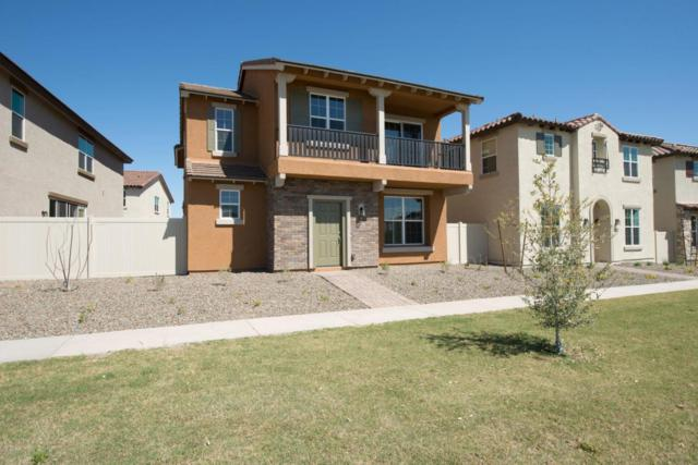 29264 N 122ND Lane, Peoria, AZ 85383 (MLS #5746597) :: Kortright Group - West USA Realty