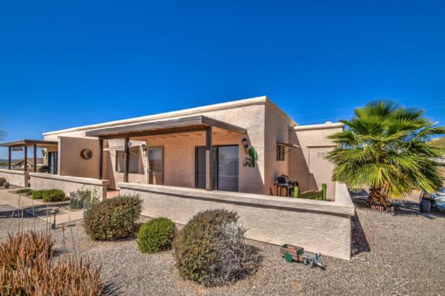 208 E Arizona Circle, Florence, AZ 85132 (MLS #5756078) :: Riddle Realty