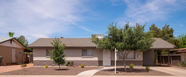 15050 N 25TH Place, Phoenix, AZ 85032 (MLS #5772143) :: My Home Group