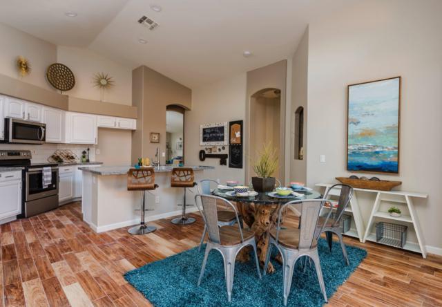 696 W Minton Drive, Tempe, AZ 85282 (MLS #5810872) :: The Garcia Group @ My Home Group