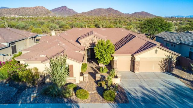 42007 N La Crosse Trail, Anthem, AZ 85086 (MLS #5825429) :: The Daniel Montez Real Estate Group