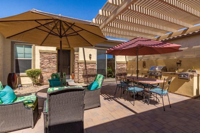 17762 W Cottonwood Lane, Goodyear, AZ 85338 (MLS #5826250) :: RE/MAX Excalibur