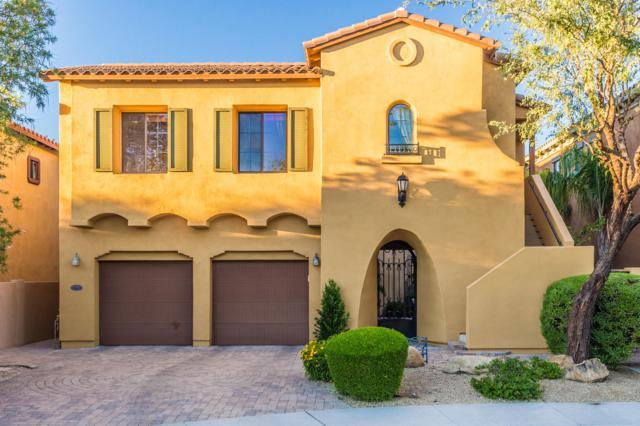 10042 E South Bend Drive, Scottsdale, AZ 85255 (MLS #5829178) :: The Garcia Group