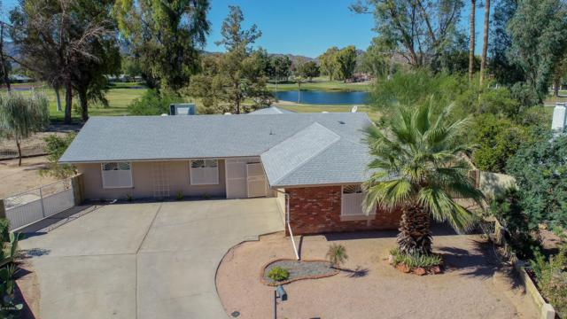 11612 S 51ST Street, Phoenix, AZ 85044 (MLS #5833127) :: The Property Partners at eXp Realty