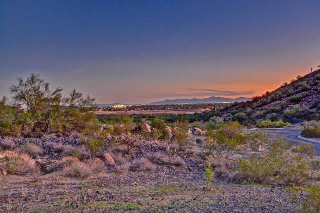 28377 N 74TH Lane, Peoria, AZ 85383 (MLS #5839831) :: Arizona Home Group