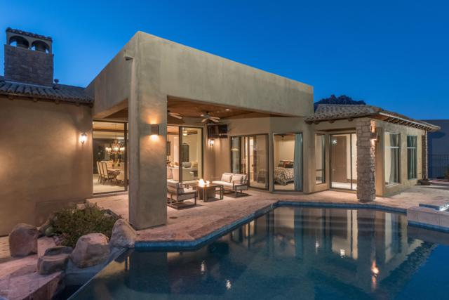 24059 N 113th Way, Scottsdale, AZ 85255 (MLS #5874239) :: Yost Realty Group at RE/MAX Casa Grande