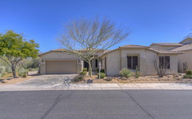 34105 N 44TH Place, Cave Creek, AZ 85331 (MLS #5876001) :: The Daniel Montez Real Estate Group