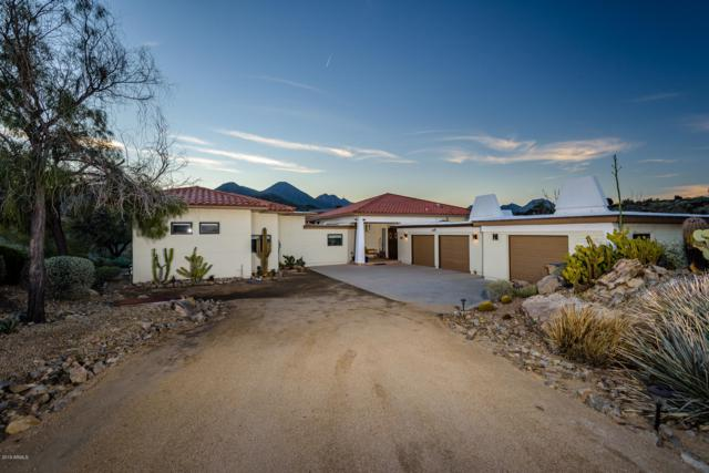 15044 N Elena Drive, Fountain Hills, AZ 85268 (MLS #5886262) :: RE/MAX Excalibur