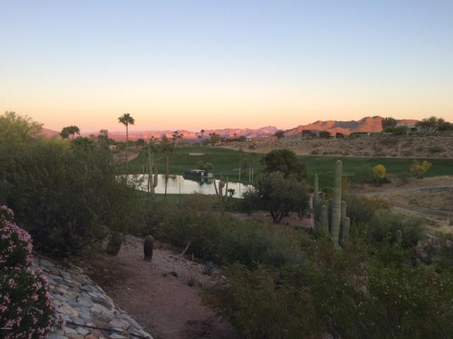 16733 E Jacklin Drive, Fountain Hills, AZ 85268 (MLS #5889342) :: RE/MAX Excalibur
