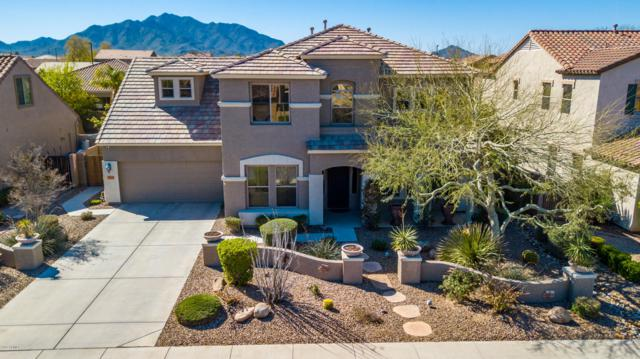 3041 E Killarney Street, Gilbert, AZ 85298 (MLS #5902891) :: Riddle Realty