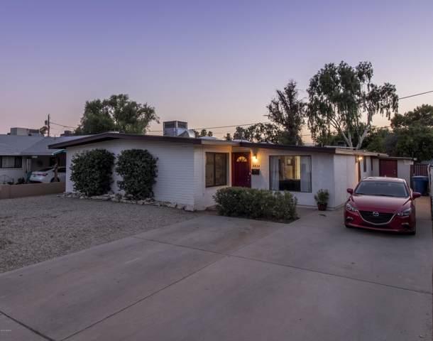 2832 S Elm Street, Tempe, AZ 85282 (MLS #5945072) :: The Kenny Klaus Team