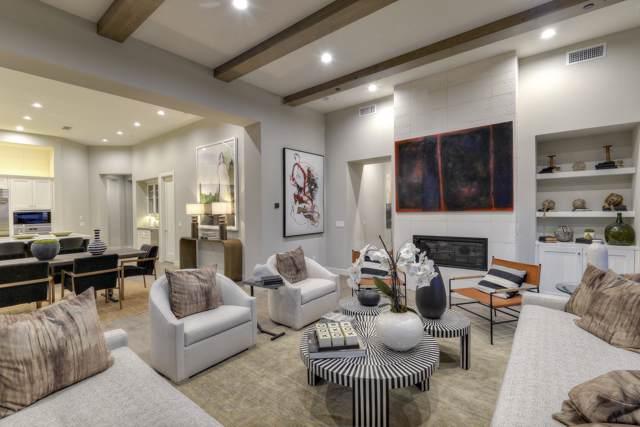 14533 E Buckboard Court, Fountain Hills, AZ 85268 (MLS #5956252) :: Lux Home Group at  Keller Williams Realty Phoenix