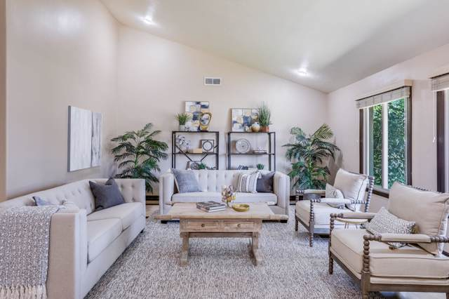 5130 N 6TH Street, Phoenix, AZ 85012 (MLS #5986693) :: Revelation Real Estate