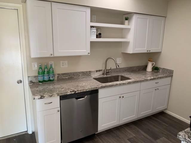 9920 W Lancaster Drive, Sun City, AZ 85351 (MLS #5996676) :: The Property Partners at eXp Realty