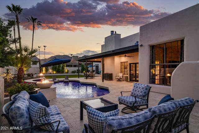 3425 E Cherokee Street, Phoenix, AZ 85044 (MLS #6243231) :: Yost Realty Group at RE/MAX Casa Grande