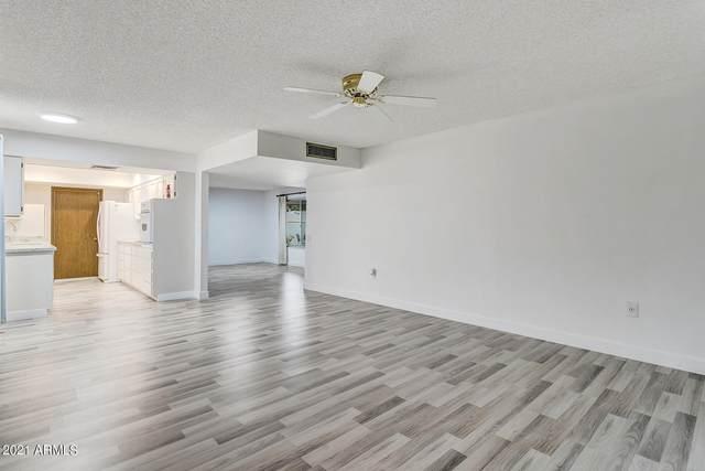 19046 N Concho Circle, Sun City, AZ 85373 (MLS #6274818) :: Yost Realty Group at RE/MAX Casa Grande