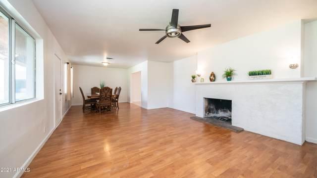 1710 S Granada Drive, Tempe, AZ 85281 (MLS #6289092) :: Elite Home Advisors