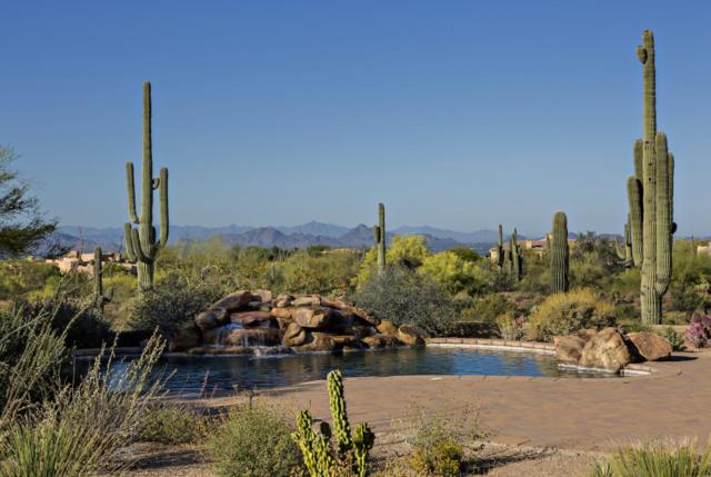 10024 E Calle De Las Brisas, Scottsdale, AZ 85255 (MLS #5587396) :: Essential Properties, Inc.