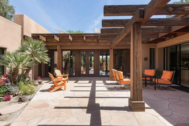8232 N 74th Place, Scottsdale, AZ 85258 (MLS #5668823) :: RE/MAX Excalibur