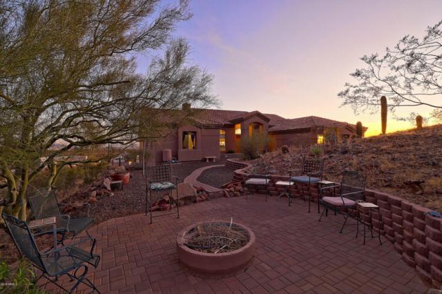 26017 N 3RD Avenue, Phoenix, AZ 85085 (MLS #5718035) :: Essential Properties, Inc.