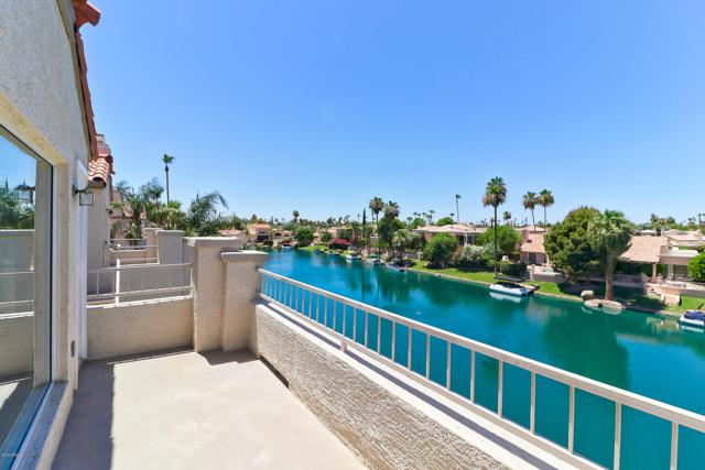 10080 E Mountainview Lake Drive #358, Scottsdale, AZ 85258 (MLS #5788448) :: Arizona 1 Real Estate Team