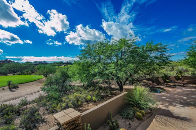 41282 N 111TH Street, Scottsdale, AZ 85262 (MLS #5819901) :: CC & Co. Real Estate Team