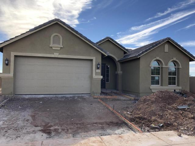 11441 E Seaver Avenue, Mesa, AZ 85212 (MLS #5832755) :: Kortright Group - West USA Realty