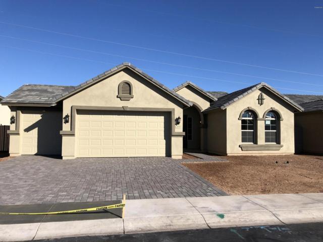 4939 S Brice Circle, Mesa, AZ 85212 (MLS #5832842) :: The Pete Dijkstra Team