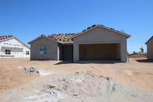 5569 E Santa Clara Drive, San Tan Valley, AZ 85140 (MLS #5845770) :: Lucido Agency