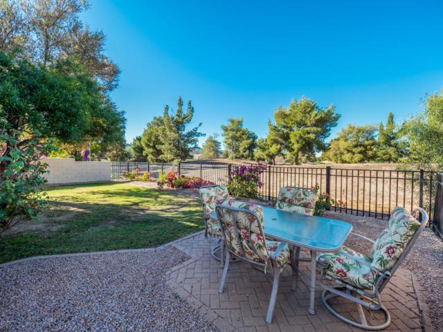 6814 S 39TH Place, Phoenix, AZ 85042 (MLS #5859303) :: The Bill and Cindy Flowers Team