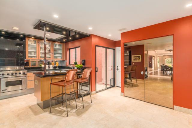 1939 E Medlock Drive, Phoenix, AZ 85016 (MLS #5870052) :: Yost Realty Group at RE/MAX Casa Grande
