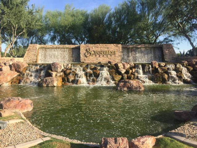 18454 E Pine Valley Drive, Queen Creek, AZ 85142 (MLS #5873937) :: CC & Co. Real Estate Team