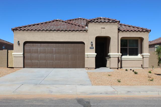 1751 N Mandeville Lane, Casa Grande, AZ 85122 (MLS #5877243) :: Kortright Group - West USA Realty