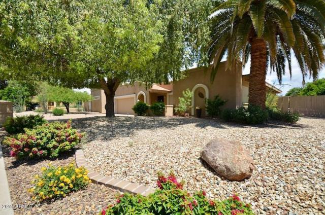 7562 E Corrine Road, Scottsdale, AZ 85260 (MLS #5900066) :: The Everest Team at My Home Group