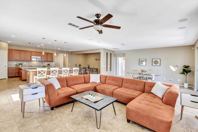 22554 E Tierra Grande, Queen Creek, AZ 85142 (MLS #5923602) :: Revelation Real Estate