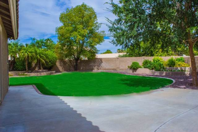 12750 W Coronado Road, Avondale, AZ 85392 (MLS #5934151) :: The Daniel Montez Real Estate Group