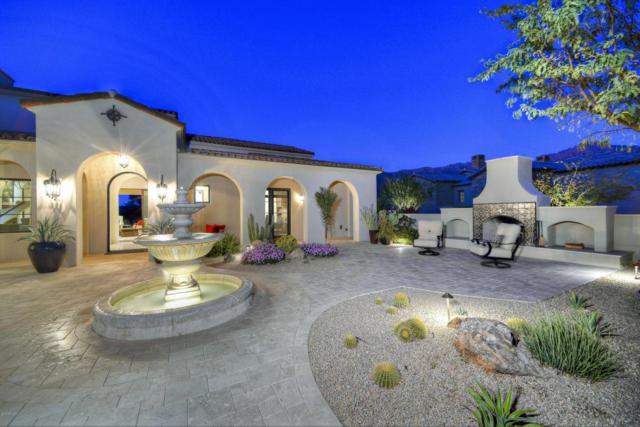 9090 E Canyon View Trail, Gold Canyon, AZ 85118 (MLS #5716449) :: Yost Realty Group at RE/MAX Casa Grande