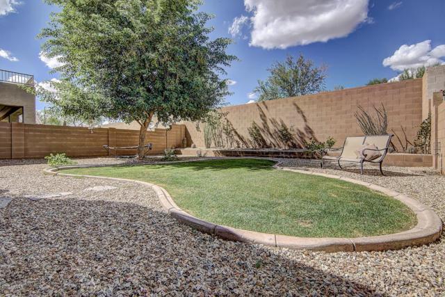 2320 W Calle Marita, Phoenix, AZ 85085 (MLS #5745149) :: The Pete Dijkstra Team