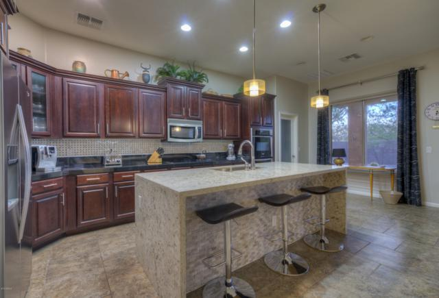 7018 W Miner Trail, Peoria, AZ 85383 (MLS #5822936) :: The Results Group