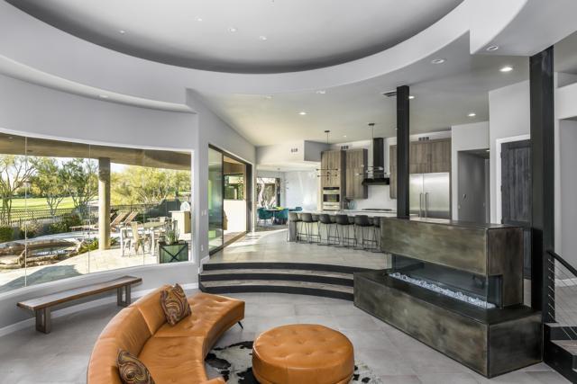 10040 E Happy Valley Road #221, Scottsdale, AZ 85255 (MLS #5872974) :: Yost Realty Group at RE/MAX Casa Grande
