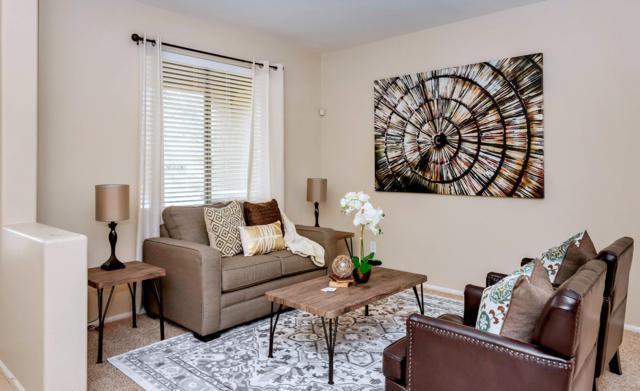 4314 E Folgers Road, Phoenix, AZ 85050 (MLS #5885795) :: Arizona 1 Real Estate Team