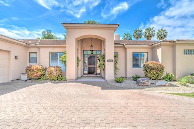 1551 W Augusta Avenue, Phoenix, AZ 85021 (MLS #5909458) :: Lux Home Group at  Keller Williams Realty Phoenix