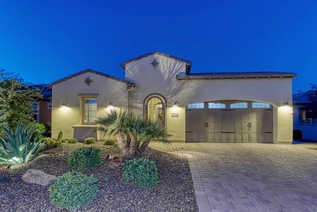 12950 W Roy Rogers Road, Peoria, AZ 85383 (MLS #5848077) :: Lucido Agency