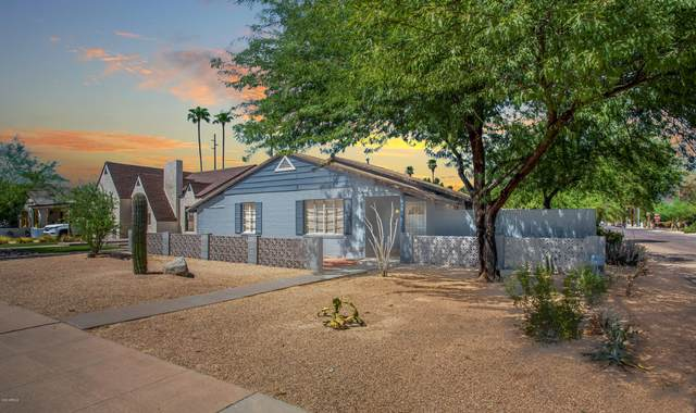 1102 W Lynwood Street, Phoenix, AZ 85007 (MLS #6084870) :: My Home Group