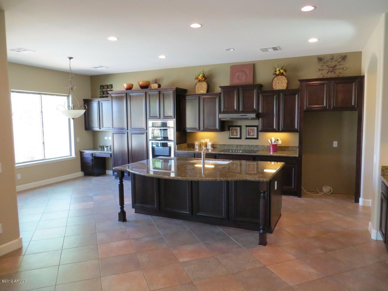32307 N 18th Avenue, Phoenix, AZ 85085 (MLS #4802096) :: The Daniel Montez Real Estate Group