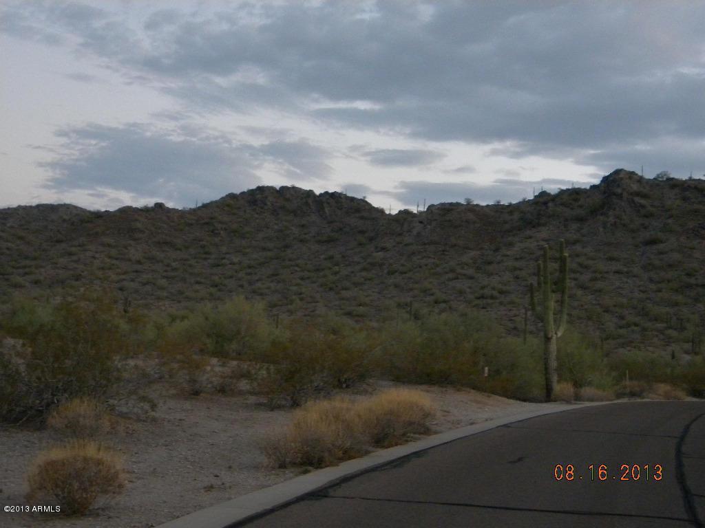 9750 San Marcos Drive - Photo 1