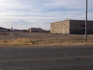 0 S Sunland Gin Road, Arizona City, AZ 85123 (MLS #5026060) :: The Garcia Group @ My Home Group