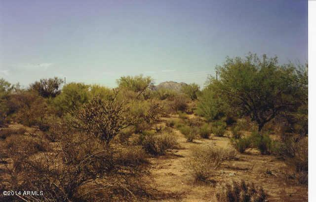 147TH Rio Verde Drive - Photo 1